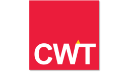 CWTAMC-Logo